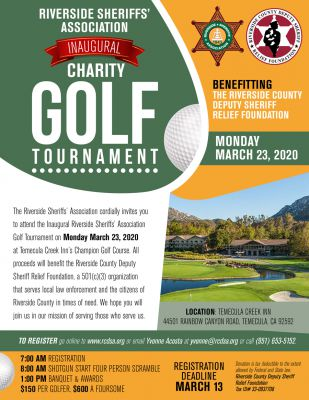 RSA-Golf-Tournament-2020-member