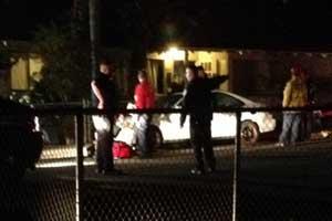 No arrests yet after violent weekend in Oxnard, Port Hueneme
